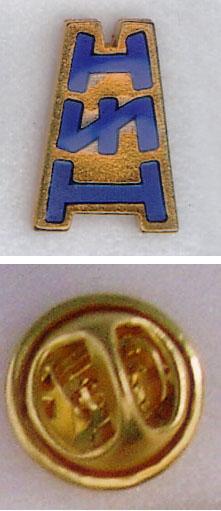 SCALA RUNA Pins & Stickers