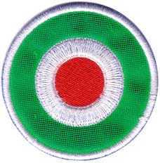 TARGET ITALIA