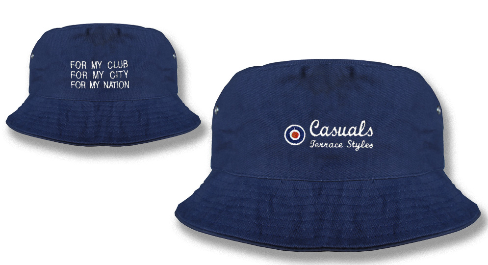 ROLLY CASUALS Caps