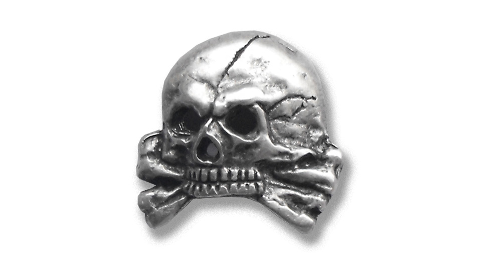 DEATH HUSSARS Pins & Stickers