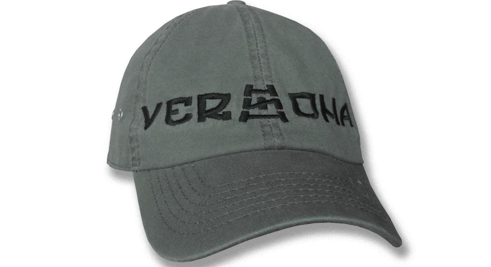 CAP VERONA SCALA RUNA Caps