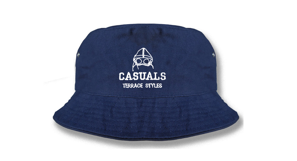ROLLY CASUALS Google Caps