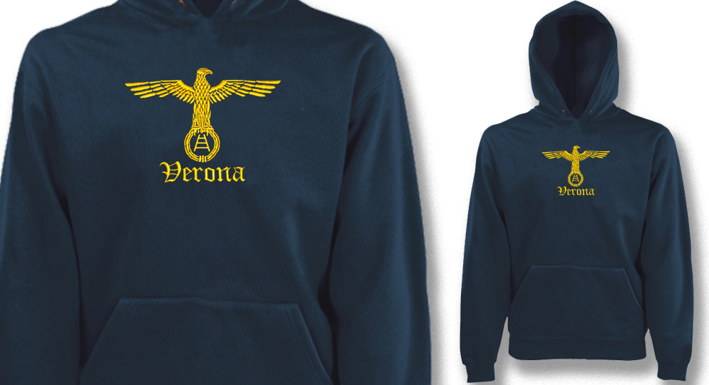 AQUILA VERONA Sweats