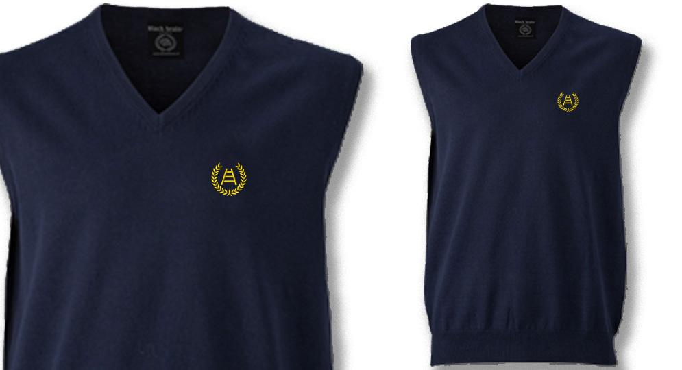 PULLOVER SMANICATO VERONA Polos Pullovers Shirts