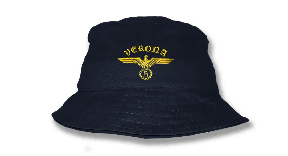 ROLLY VERONA AQUILA Caps