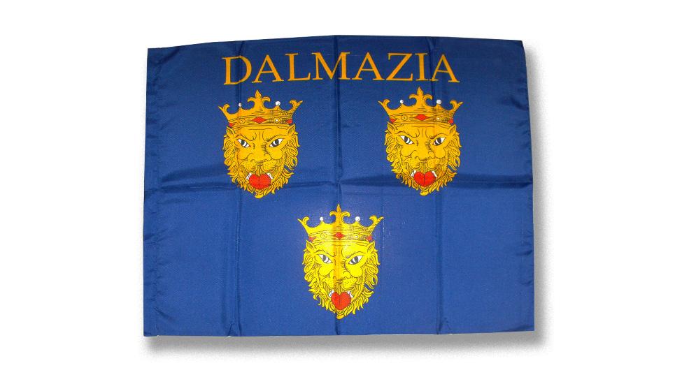 FLAG DALMAZIA