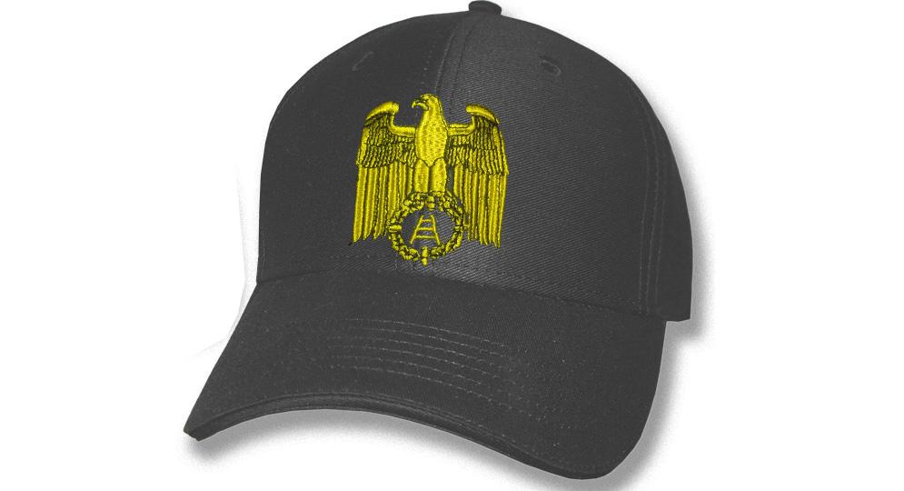 CAP VERONA AQUILA IMPERIALE Caps