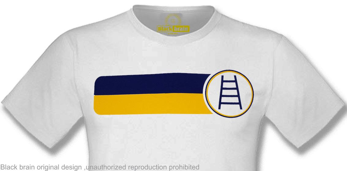 T-SHIRT VERONA BIANCA T-shirts