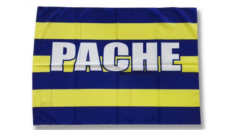 FLAG PACHE