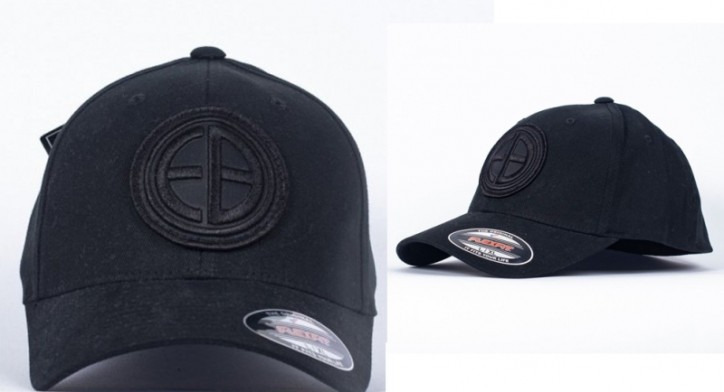 CAP EB FLEXFIT European Brotherhood