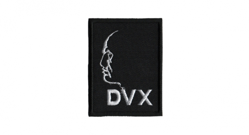 PATCH DUX Patches