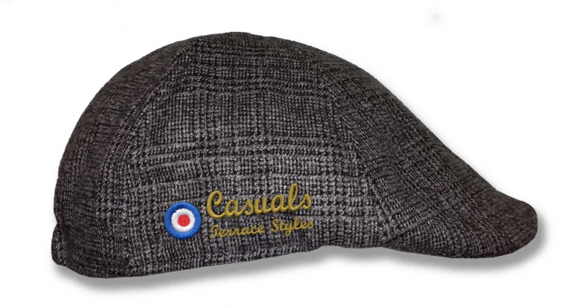 ANDY CAP CASUALS WINTER Caps