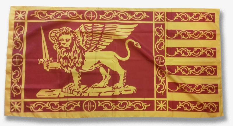 Flag VENETO