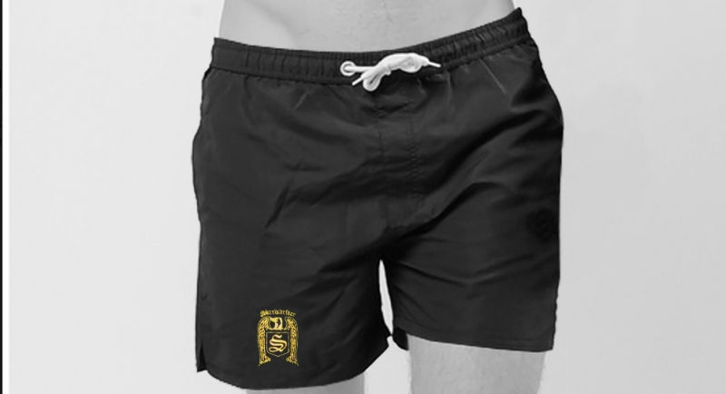 SWIMMING SHORT SKREWDRIVER Shorts & trousers