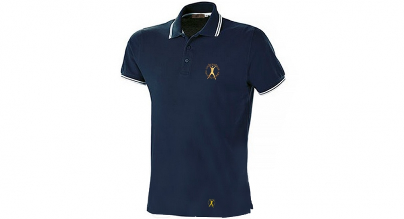 POLO ULTRAS ELITE