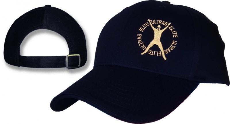 CAP ULTRAS ELITE
