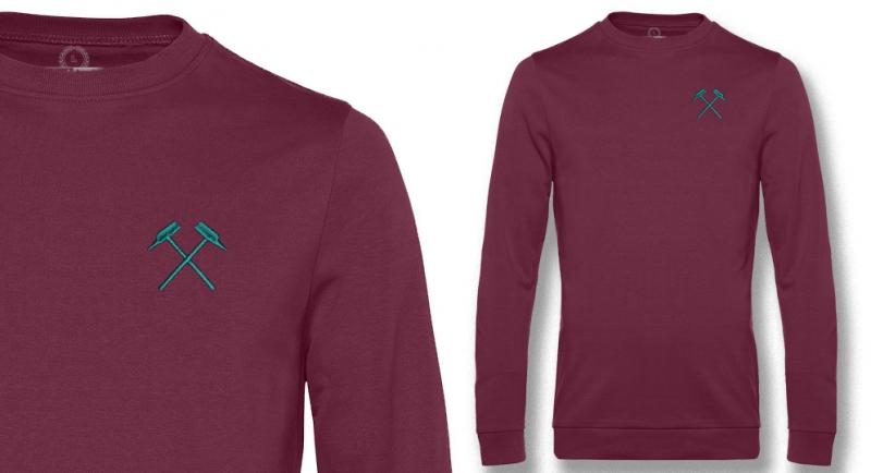 SWEAT HAMMERS Sweaters & Hoodies