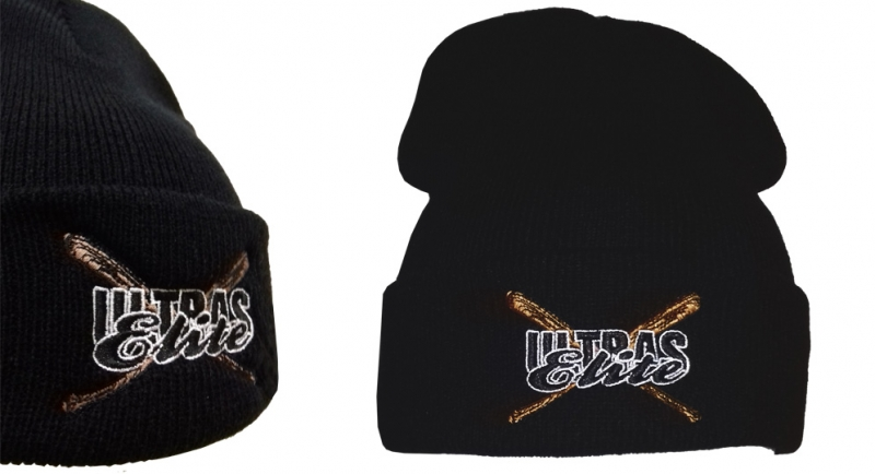 BEANIE ULTRAS ELITE BASEBALL BATS Ultras Elite